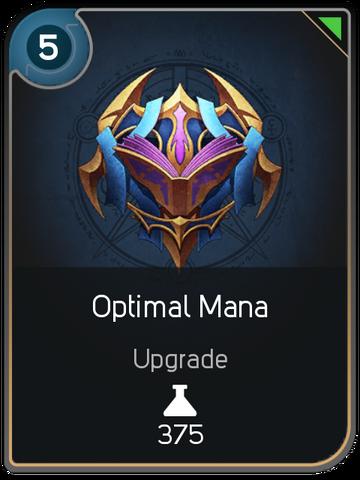 File:Optimal Mana card.png