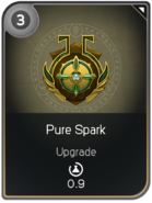 Pure Spark