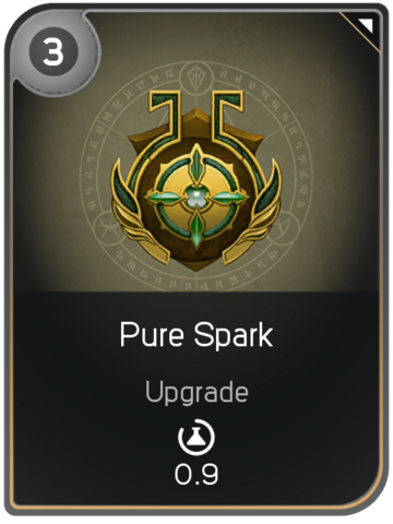 File:Pure Spark card.png
