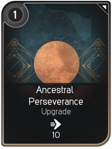 File:Ancestral Perseverance card.png