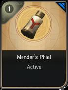 Mender's Phial