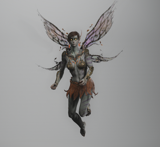 File:The Fey Challenger skin.png