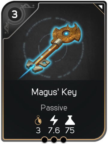 File:Magus' Key card.png