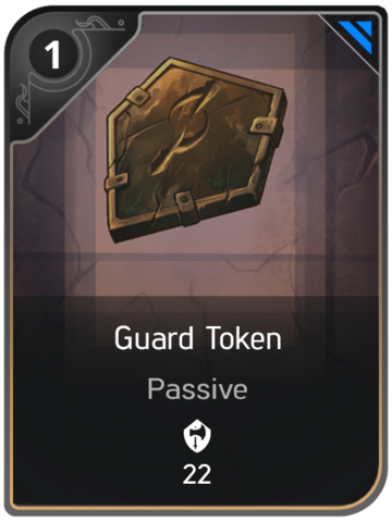 File:Guard Token card.png