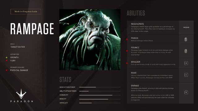 File:Rampage stats2.jpg