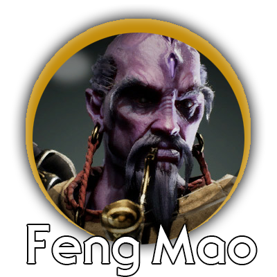 File:Feng Mao bubble.png