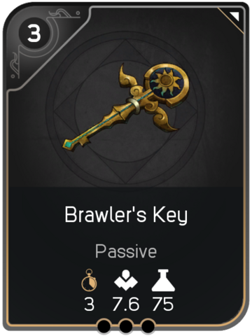 File:Brawler's Key card.png