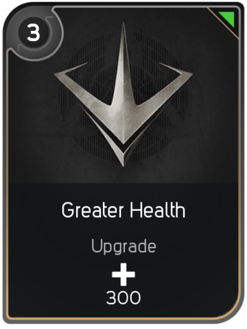 File:Greater Health card.png