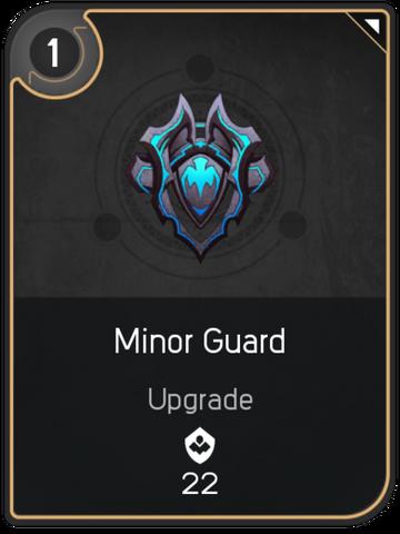 File:Minor-guard.png