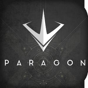File:Nav paragon.png