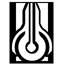 File:Icon PrimeHelix 128x.png