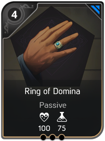 File:Ring of the Domina card.png