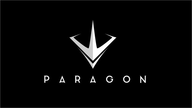 File:Paragon white logo.jpg