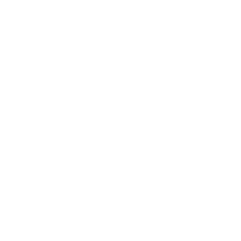 File:Steel Justice icon.png