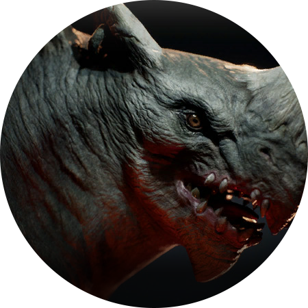 File:Grux icon.png