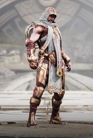 File:Gideon Inquisitor skin.png