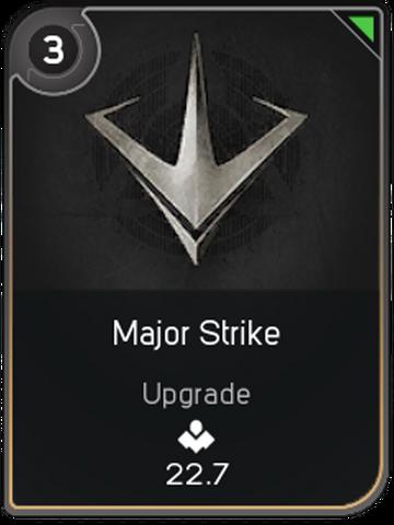 File:Major Strike card.png