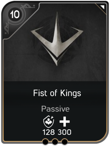 File:Fist of Kings card.png