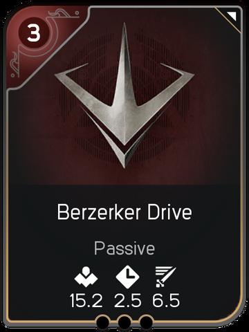 File:Berzerker Drive card.png