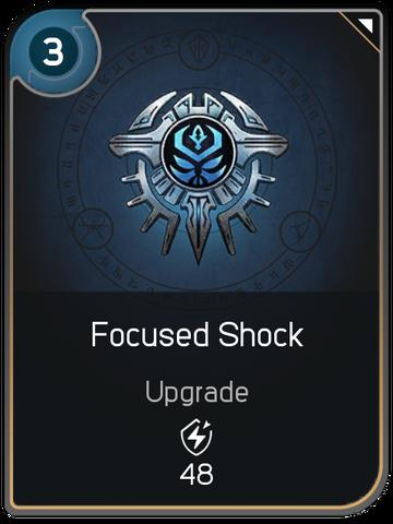 File:Focused Shock card.png