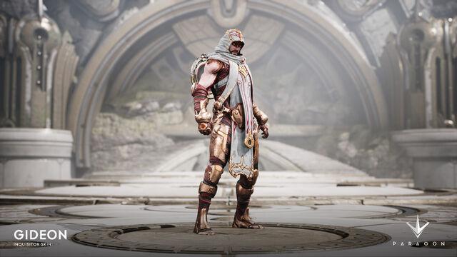 File:Paragon Gideon Inquisitor Skin.jpg