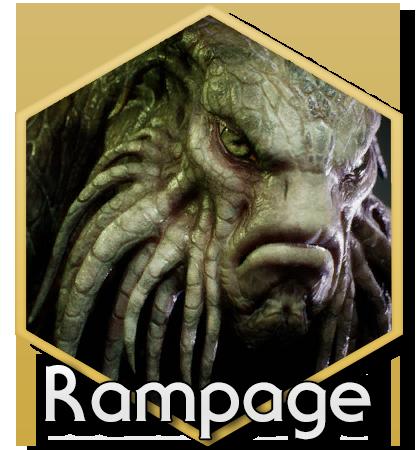 File:Rampage pentaT.png