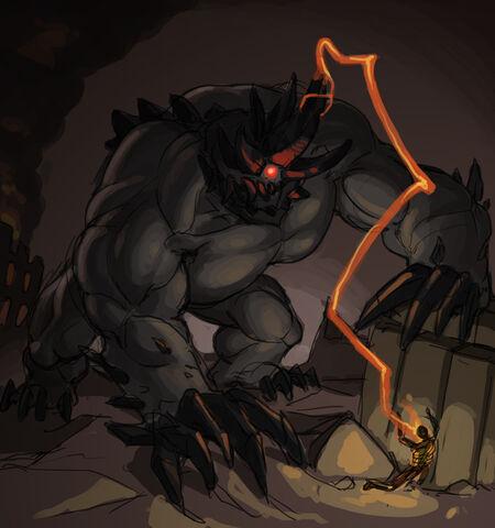 File:Behemoth by beru bera-d7ok6ue.jpg
