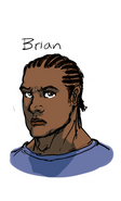 Holocene Brian 2