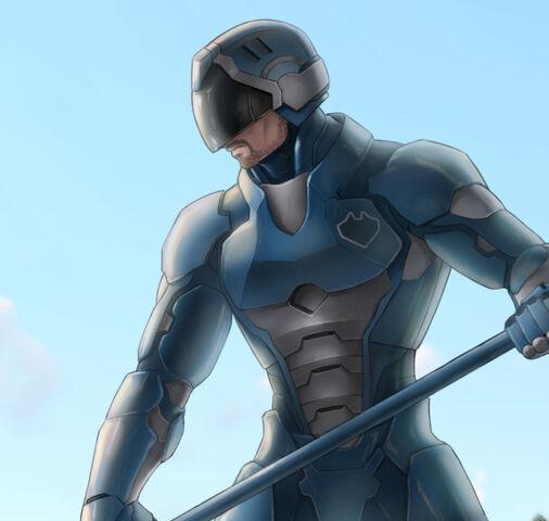 File:Armsmaster by YunYunhakusho.jpg