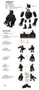 Ebf5 submission behemoth by workingorder-d9xlvi6