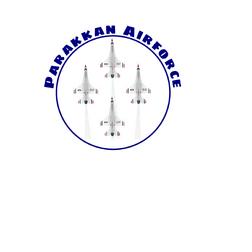 Parakkan Airforce