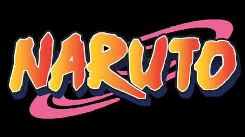 Naruto Heros Come Back