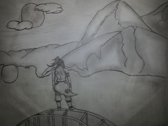 File:Akira sketch.jpg