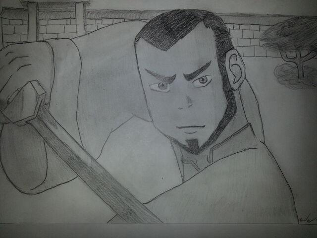 File:Swordmaster.jpg