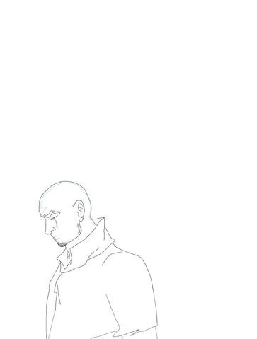 File:Aang and Tenzin Epilogue.png