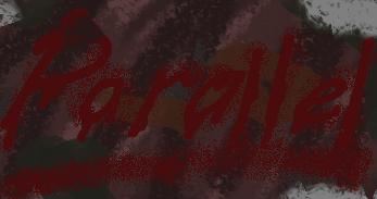 File:Parallel grafitti.png