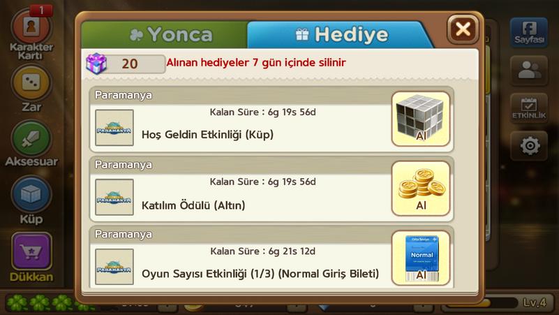 IMG 9501