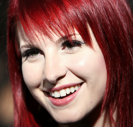 File:Hayley11.png