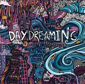 File:Daydreaming.png