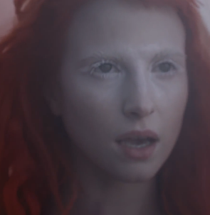File:Hayley71.png