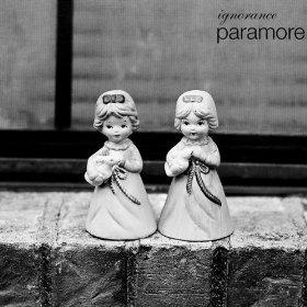 File:Paramore-IgnoranceSingle.jpg