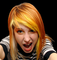Hayley48