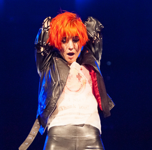 File:Hayley59.png