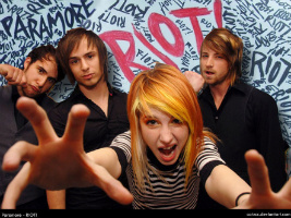 File:Paramore.jpg