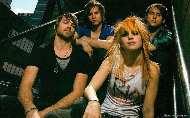 File:Paramore20.jpg