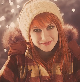 File:Hayley28.png