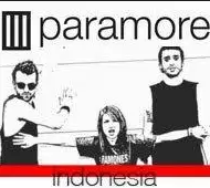 File:ParamoreFanClub2012.png