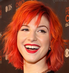 File:Hayley17.png
