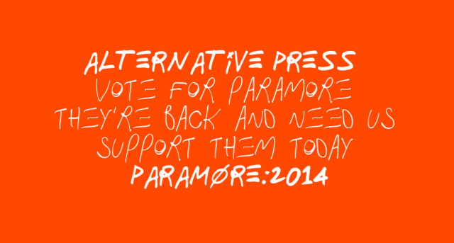 File:Voting2014 (3).png