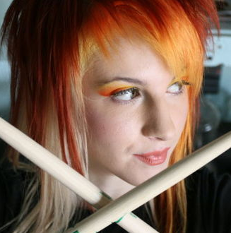 File:Hayley40.png